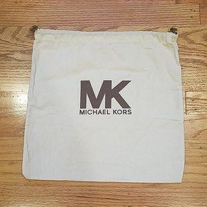Duster Bag
